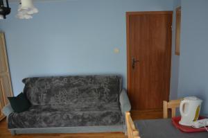 Pokoje Gościnne Szuber