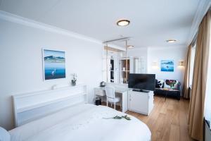 Hotel Keflavik (15 of 104)