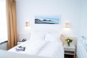 Hotel Keflavik (37 of 104)