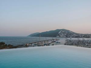 Picture of Aguas de Ibiza Grand Luxe Hotel