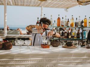 Aguas de Ibiza (6 of 47)