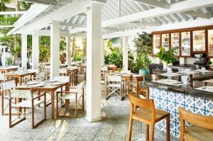 Parrot Key Hotel & Villas (16 of 68)