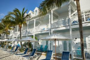 Parrot Key Hotel & Villas (15 of 68)