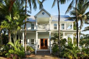 Parrot Key Hotel & Villas (18 of 68)