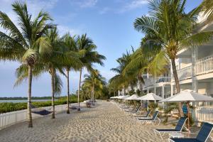 Parrot Key Hotel & Villas (10 of 68)