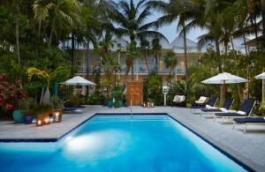 Parrot Key Hotel & Villas (12 of 68)