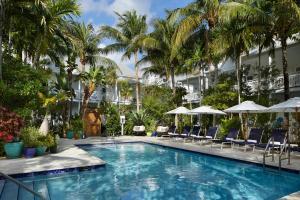 Parrot Key Hotel & Villas (13 of 68)