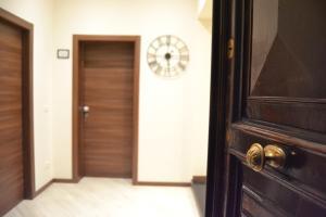 Palazzo Liberty B&B - AbcAlberghi.com