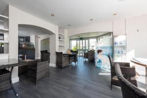 Mercure Aberdeen Ardoe House Hotel & Spa (17 of 71)