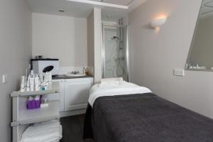 Mercure Aberdeen Ardoe House Hotel & Spa (18 of 71)