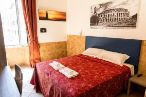 Hotel Palestro Palace - AbcAlberghi.com
