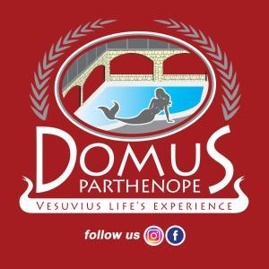 Domus Parthenope - Apartment - Boscotrecase
