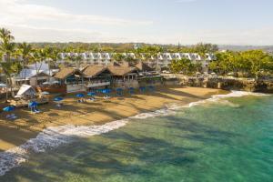 Casa Marina Beach & Reef All Inclusive