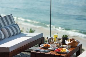 Hotel Fasano Rio de Janeiro (5 of 32)