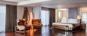 Hotel Fasano Rio de Janeiro (12 of 32)