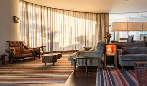 Hotel Fasano Rio de Janeiro (9 of 32)