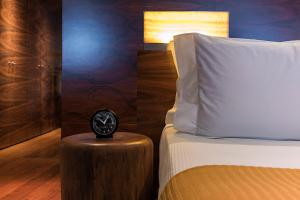 Hotel Fasano Rio de Janeiro (20 of 32)