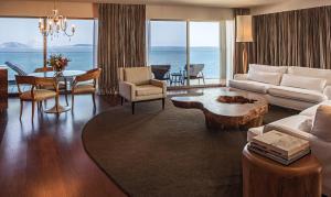 Hotel Fasano Rio de Janeiro (13 of 32)