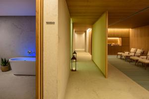 Hotel Fasano Angra dos Reis (13 of 51)