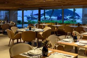Hotel Fasano Angra dos Reis (22 of 51)