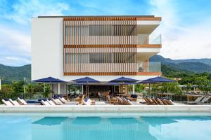 Hotel Fasano Angra dos Reis (2 of 51)