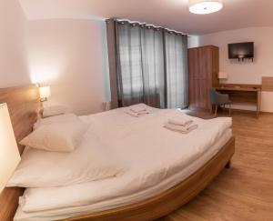 Apartamenty ZYGFRYD 28C31