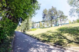 Centrum Rekreacji i Rehabilitacji Jubilat Spzoo