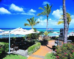 The Oberoi Mauritius (5 of 24)