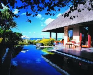 The Oberoi Mauritius (10 of 24)