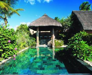 The Oberoi Mauritius (4 of 24)