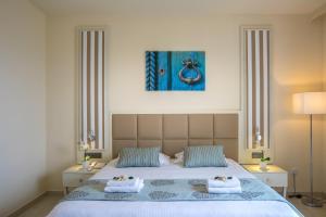 Aquamare Beach Hotel & Spa (11 of 76)