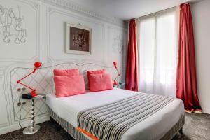 Hotel Joyce (3 of 45)