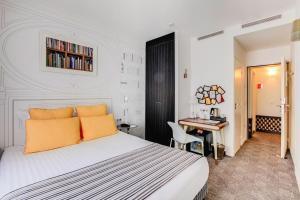 Hotel Joyce (2 of 45)