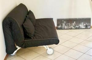 *Roncahouse*My little open space - AbcAlberghi.com
