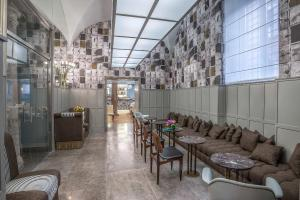 Martis Palace Hotel Rome (22 of 100)