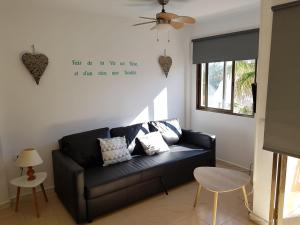 Superbe appartement à Costa Antigua
