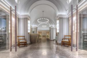 Martis Palace Hotel Rome (6 of 100)
