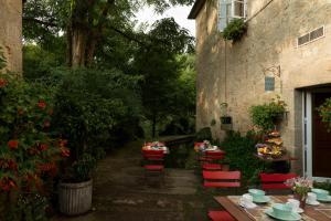 A Quinta da Auga (37 of 49)