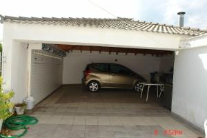 Comfortable luxury seaside villa Argolida Greece
