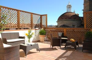 Residence La Medicea - Florence