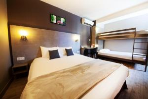 Hotel Lune Etoile