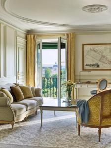 Le Meurice (32 of 145)