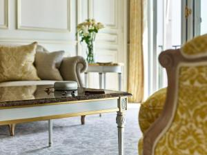 Le Meurice (33 of 145)