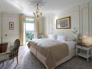Le Meurice (37 of 145)