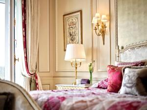 Le Meurice (30 of 145)