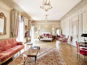 Le Meurice (31 of 145)