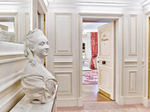 Le Meurice (25 of 145)