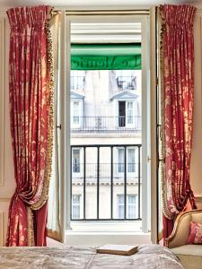 Le Meurice (26 of 145)