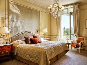 Le Meurice (23 of 145)