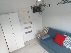 Apartament Joanna IV